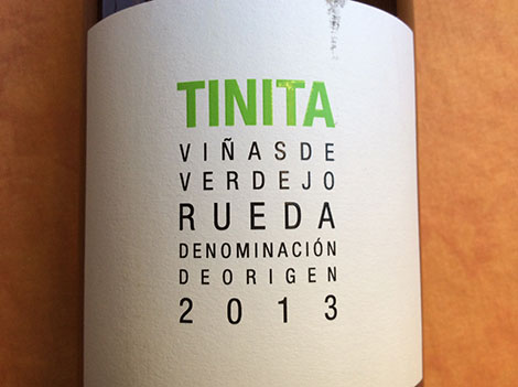 Five Verdejo wines that tell a different story