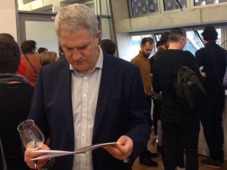 UK importers on the challenges facing terroir-driven Spanish wines