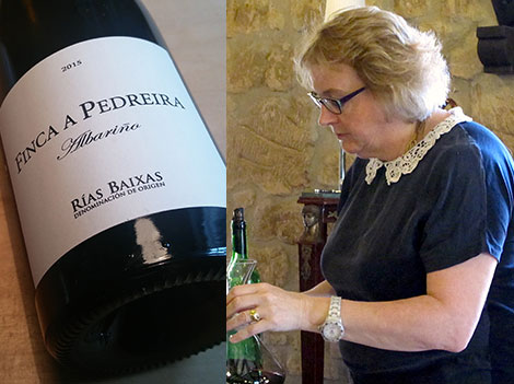 International experts choose their top Spanish wines