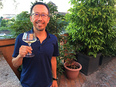 Five MWs share their views on Spanish wines