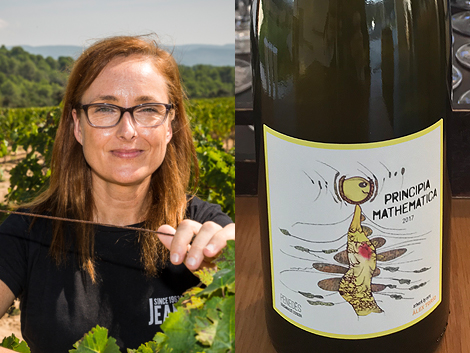 Eight producers reveal their Spanish wines for Christmas