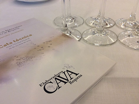 What's all the fuss about Cava?