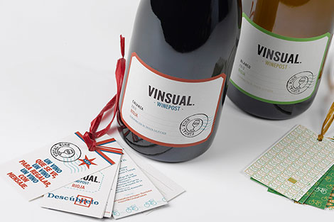 Uncorking 10 unusual wine presents