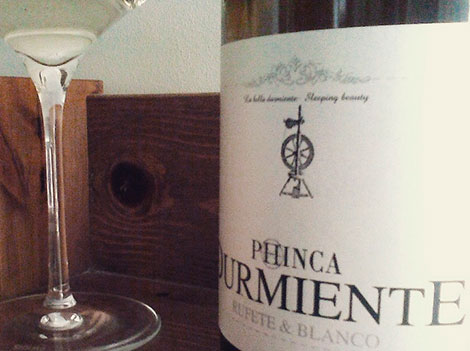 Five unconventional whites to seek in 2015