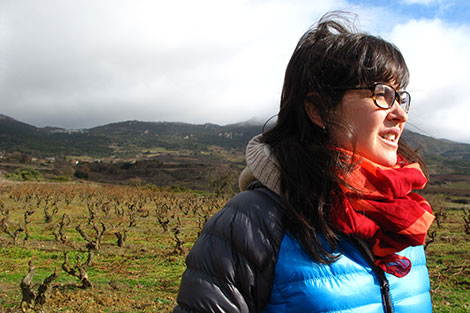 A new generation of brave producers in Rioja (and II)