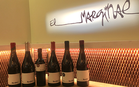 spanish wine lover