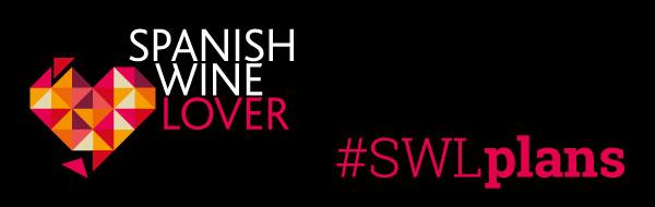 #SWLPlans