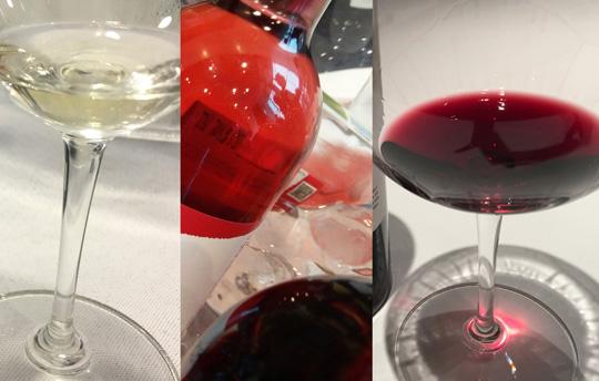 15 vinos para celebrar la llegada de la primavera